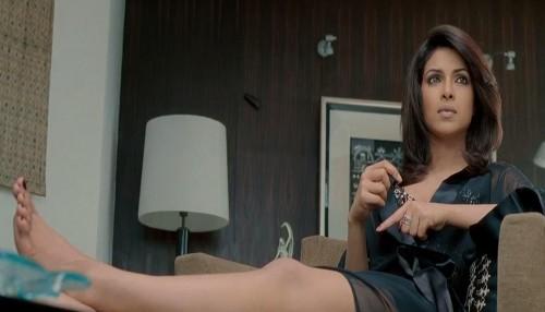 Priyanka-Chopras-Feet-240af519e8a566b90dd.jpg
