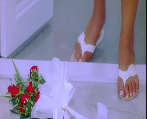 Priyanka-Chopras-Feet-242061cb0df14d85719.jpg