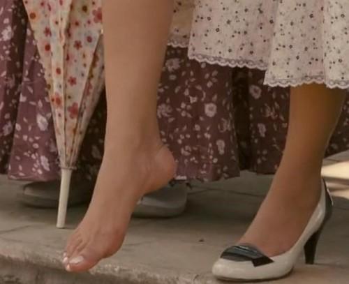 Priyanka-Chopras-Feet-249fd3aea81a647c0e8.jpg