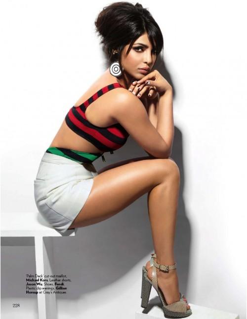Priyanka-Chopras-Feet-255e4b9db69d82a7cc2.jpg