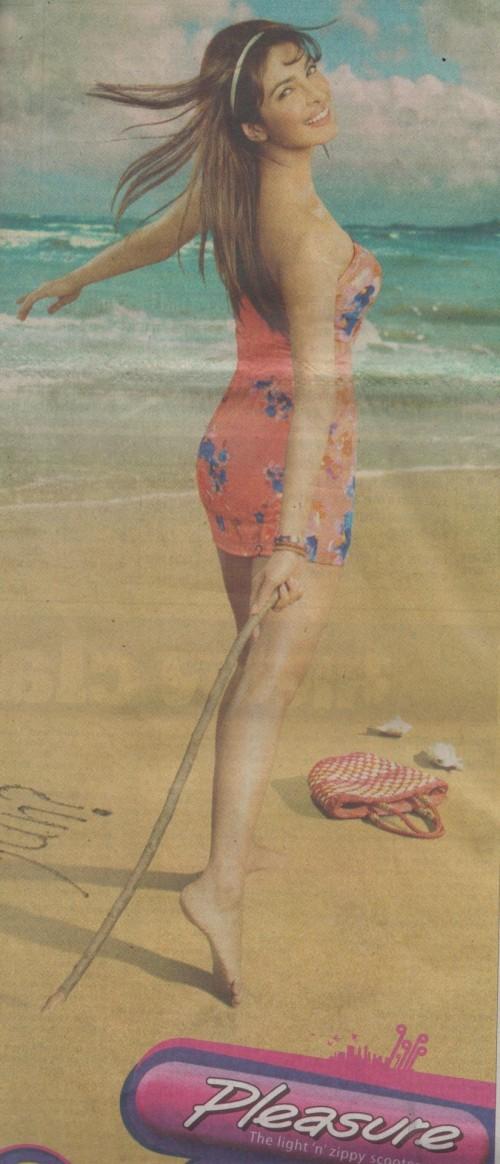 Priyanka-Chopras-Feet-25683a99420ee8132f2.jpg