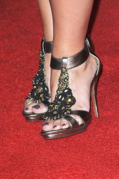 Rachael-Ray-Feet-5a8e554cce3e53637.jpg