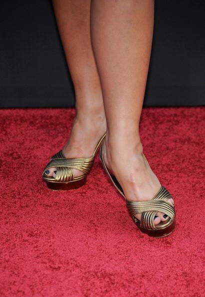Rachael-Ray-Feet-6783b761bc6850100.jpg