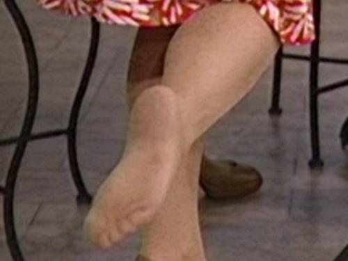 Rachael-Ray-Feet-8568c573842afff08.jpg