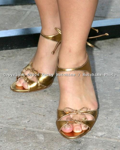 Rachael-Ray-Feet-90be6d50c3b7b8f07.jpg