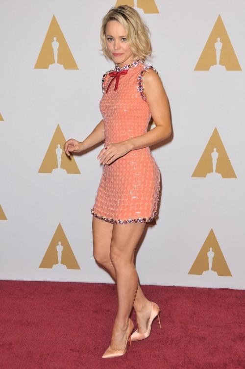 Rachel-McAdamss-Feet-527b43b513cf46ad39.jpg