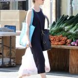 Rachel-McAdamss-Feet-544dbf47ee02cd0606
