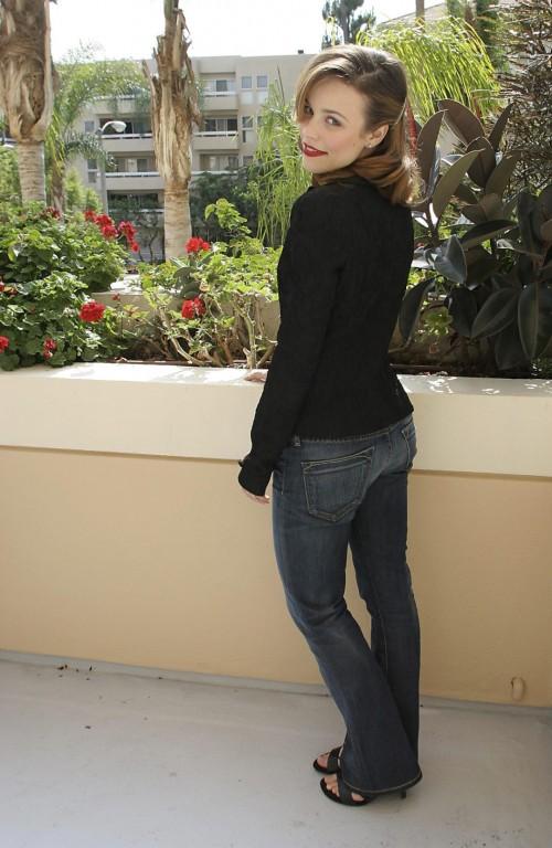 Rachel-McAdamss-Feet-7867ca9e502af55d84.jpg