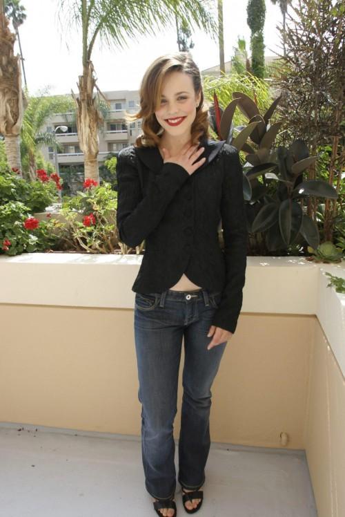 Rachel-McAdamss-Feet-79f0b4e4206aa1622c.jpg