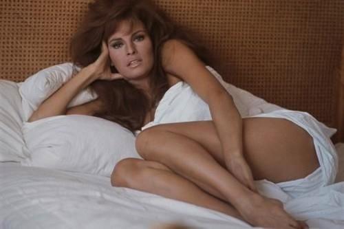 Raquel-Welch-Feet-103a3e0dde1f1d39ee.jpg
