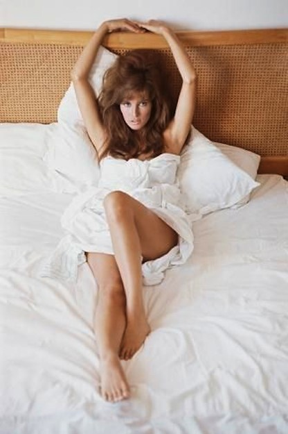 Raquel-Welch-Feet-11d7971aaa3128c203.jpg