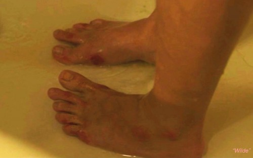 Reese-Witherspoon-Feet-12d38d7ddc3f092a1e.jpg