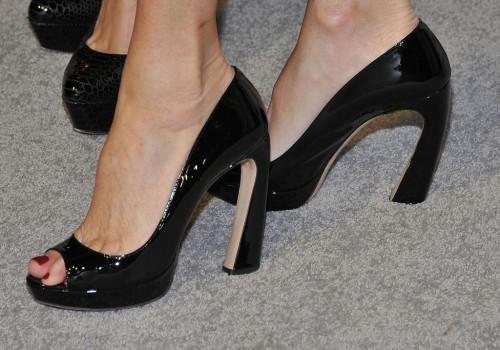 Rita-Wilson-Feet-1091aeb909a3ecc560.jpg
