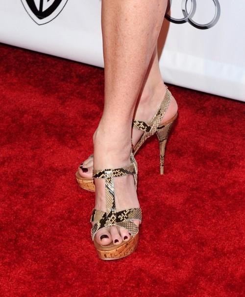 Rita-Wilson-Feet-1363f69d4b3c32be1.jpg