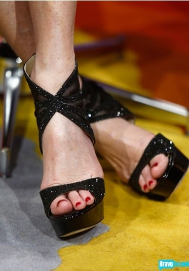 Rita-Wilson-Feet-4d582fd12ff16f06c.jpg