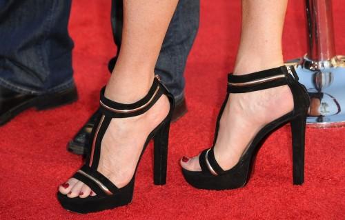 Rita-Wilson-Feet-9fc2c223f357598cb.jpg