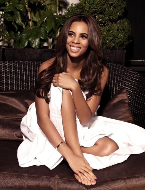 Rochelle-Humes-Feet-1b05718939f38e2cd.jpg