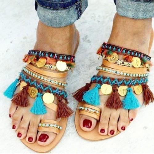 Rochelle-Humes-Feet-2207b712ea4a0f2eb.jpg