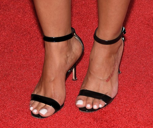 Rocsi-Diaz-Feet-close-up-115beef30ad46bc4f6.jpg