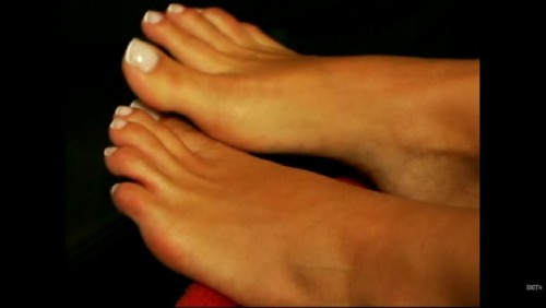 Rocsi-Diaz-Feet-close-up-5eeb319f12f440c5b.jpg