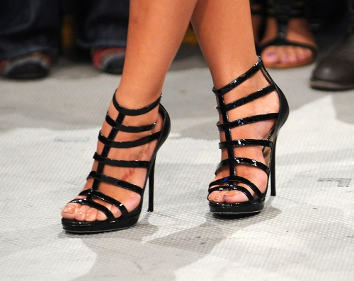 Rocsi-Diaz-Feet-close-up-7d50ac5d3c7e25f89.jpg