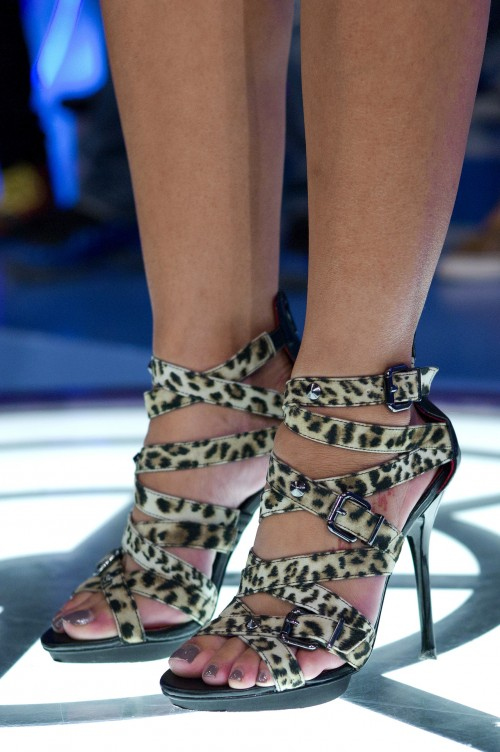 Rocsi-Diaz-Feet-close-up-8d366a9099c728e25.jpg