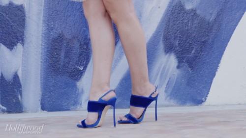 Rosa-Salazar-feet-71c549a32d54839d6b.jpg