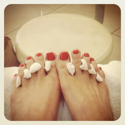 Rose-McGowan-Feet-67831197c23d0d1af.jpg