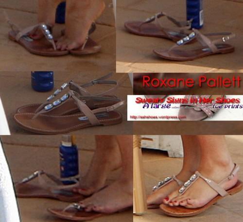 Roxanne-Pallett-Feet-38e35831b8a7a3a65.jpg