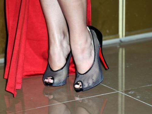 Roxanne-Pallett-Feet-4b7d808837a7b194d.jpg