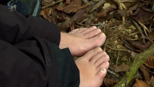 Roxanne-Pallett-Feet-9c10ce204931db1f4.jpg