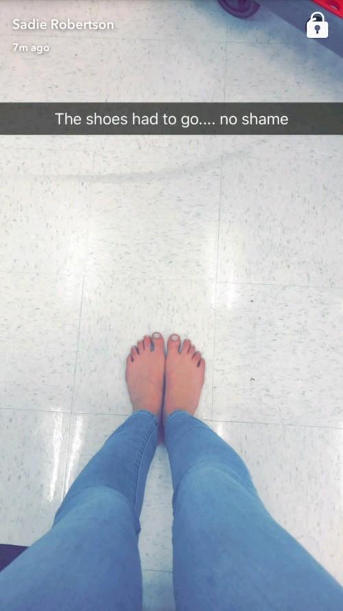 Sadie-Robertson-Feet-23f7c78262b730136a.jpg