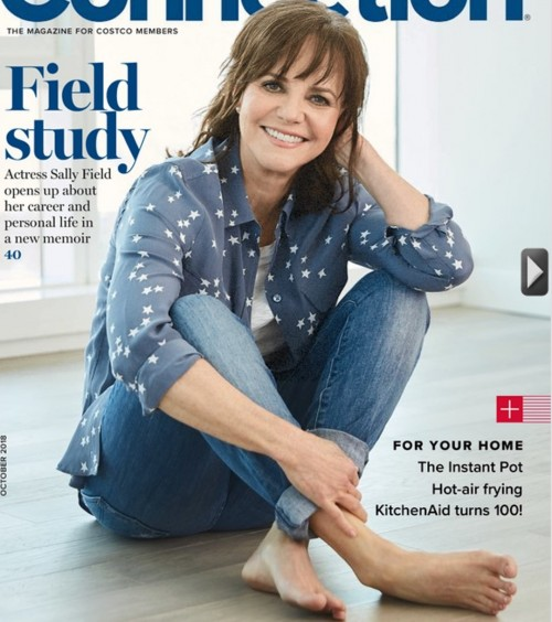 Sally-Field-feet-7a87b07c9e0a01306.jpg