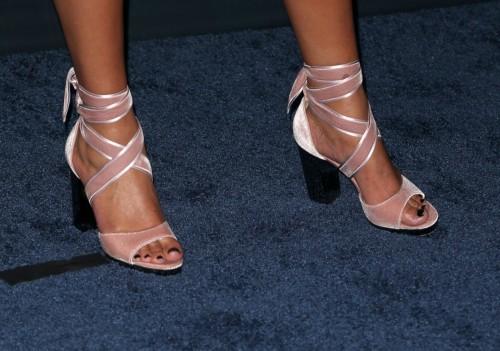 Sanaa-Lathan-Feet-1588c87b22a703d4c9.jpg