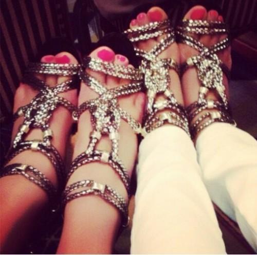 Sanaa-Lathan-Feet-9b20cccfa66040724.jpg