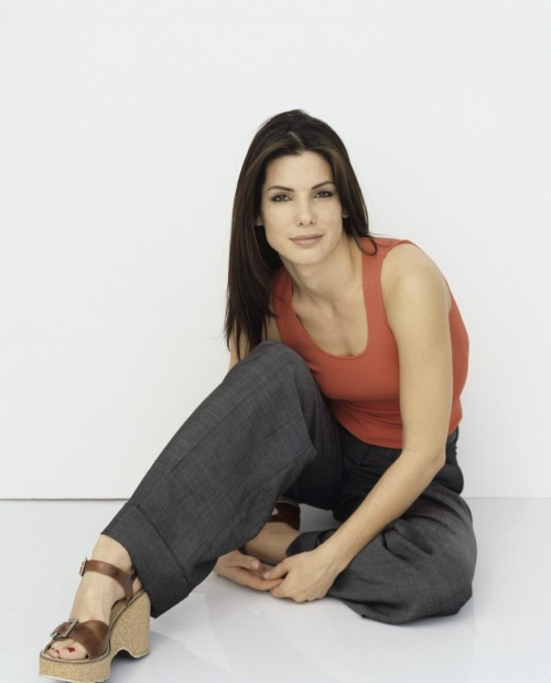 Sandra-Bullock-Feet-14c14254d57bd1ee5.jpg