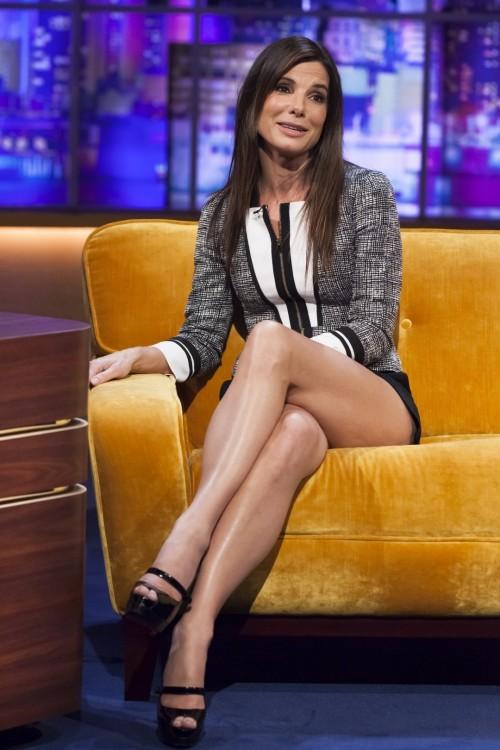 Sandra-Bullock-Feet-20184e3209ea6afd29.jpg