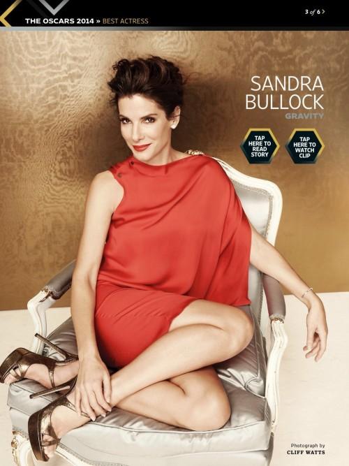 Sandra-Bullock-Feet-6939d25c56590f99e.jpg