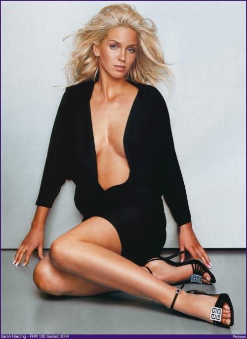 Sarah-Harding-Feet-5d7266dbd8e12d2fc.jpg