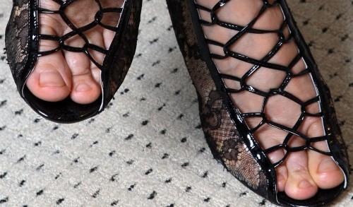 Sarah-Jessica-Parker-Feet-10b1110bc93529d367.jpg