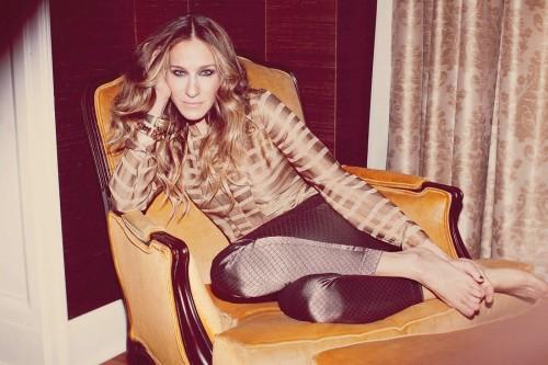 Sarah-Jessica-Parker-Feet-14a3883ad236616aef.jpg