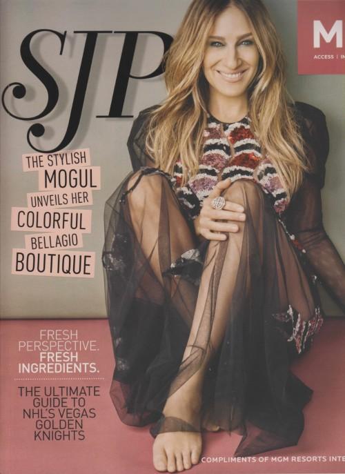Sarah-Jessica-Parker-Feet-16b3daefe2f22d44a1.jpg