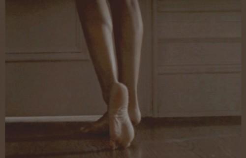 Sarah-Jessica-Parker-Feet-318d8b3d239341863.jpg
