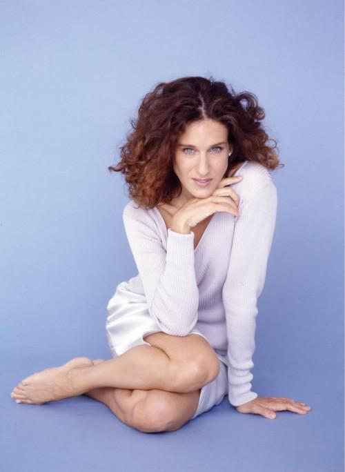 Sarah-Jessica-Parker-Feet-48ef1912dff35b394.jpg