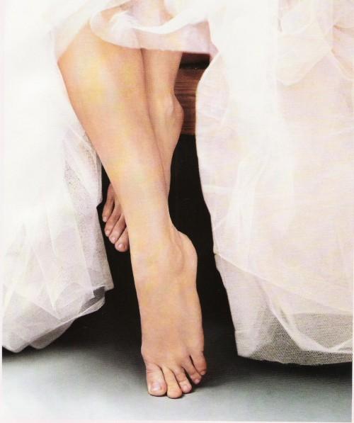Sarah-Jessica-Parker-Feet-586d06b513524208a.jpg