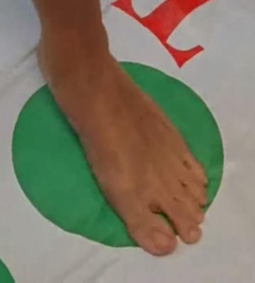 Sarah-Jessica-Parker-Feet-68e6437035821c748.jpg