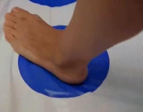 Sarah-Jessica-Parker-Feet-7ccd6ab3847230b24.jpg