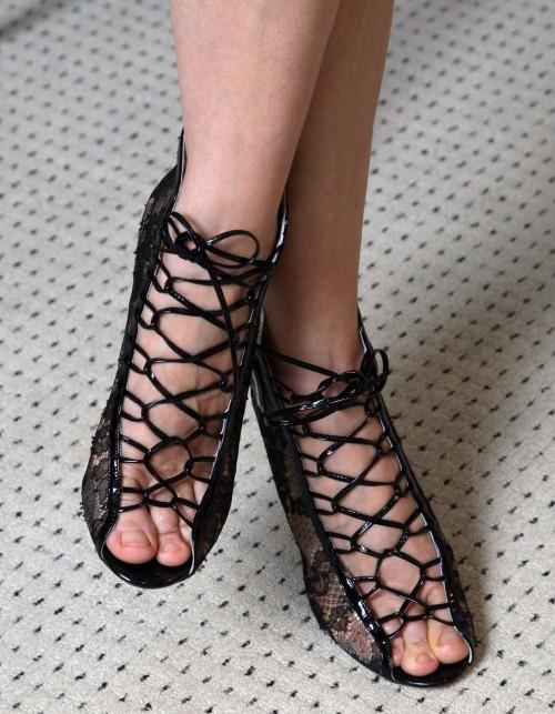 Sarah-Jessica-Parker-Feet-91fa0c3228e191b3c.jpg
