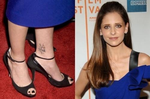 Sarah-Michelle-Gellar-Feet-17050d5fc351251e4c.jpg