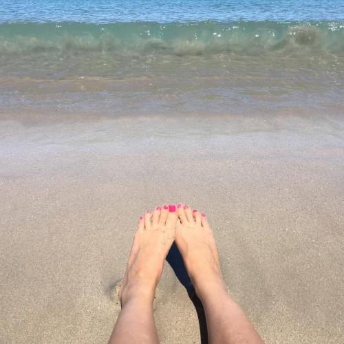 Sarah-Michelle-Gellar-Feet-182c168cb826c6d59a.jpg
